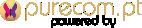 PureCom • Web Solutions