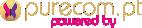 PureCom.pt • Web Solutions